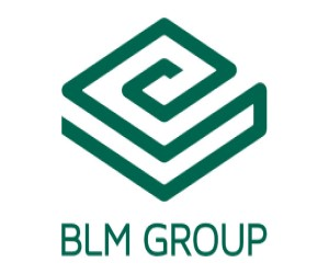 blmGroup