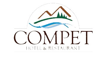 hotelCompet